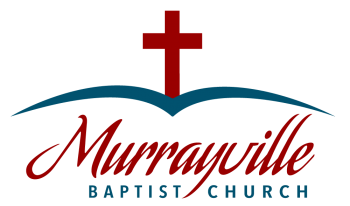 Murrayville Baptist Church
