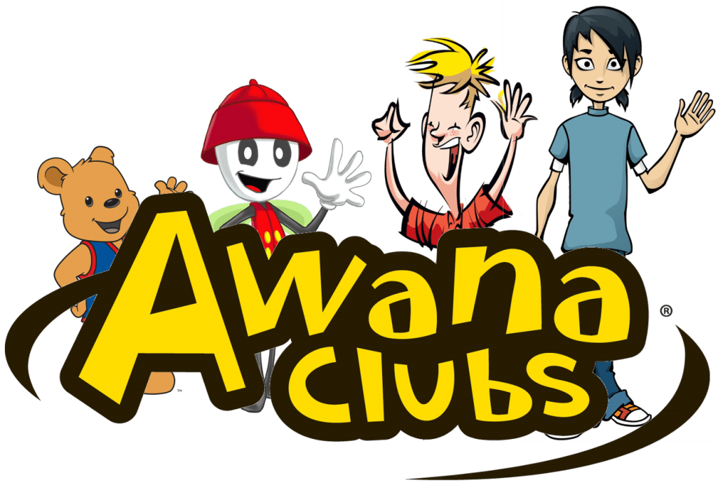 awana-clubs-group-logo-1024x707